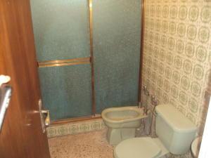 Apartamento En Alquiler En Maracay - El Bosque Código FLEX: 19-833 No.9