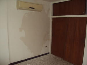 Apartamento En Alquiler En Maracay - El Bosque Código FLEX: 19-833 No.10