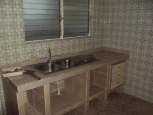 Apartamento En Alquiler En Maracay - El Bosque Código FLEX: 19-833 No.4