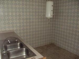 Apartamento En Alquiler En Maracay - El Bosque Código FLEX: 19-833 No.5