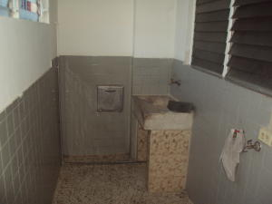 Apartamento En Alquiler En Maracay - El Bosque Código FLEX: 19-833 No.6