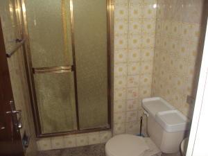Apartamento En Alquiler En Maracay - El Bosque Código FLEX: 19-833 No.11