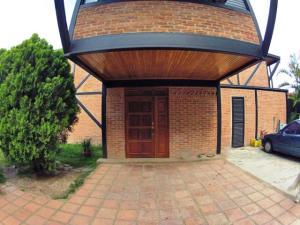 Casa En Venta En Caracas - Oripoto Código FLEX: 19-121 No.3