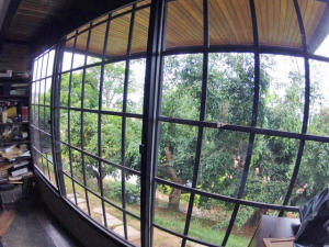 Casa En Venta En Caracas - Oripoto Código FLEX: 19-121 No.8