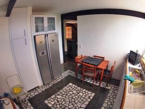 Casa En Venta En Caracas - Oripoto Código FLEX: 19-121 No.13