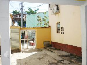 En Venta En Maracay - Paraparal Código FLEX: 19-143 No.1