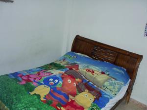En Venta En Maracay - Paraparal Código FLEX: 19-143 No.12