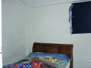 En Venta En Maracay - Paraparal Código FLEX: 19-143 No.13