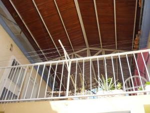 En Venta En Maracay - Paraparal Código FLEX: 19-143 No.16