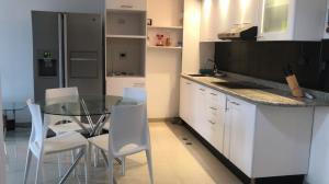 Apartamento En Venta En Caracas - Miravila Código FLEX: 19-171 No.1