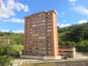 Apartamento En Venta En Caracas - Miravila Código FLEX: 19-171 No.0