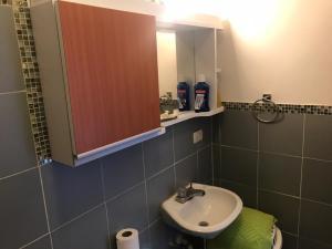 Apartamento En Venta En Caracas - Miravila Código FLEX: 19-171 No.5