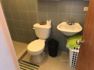 Apartamento En Venta En Caracas - Miravila Código FLEX: 19-171 No.4