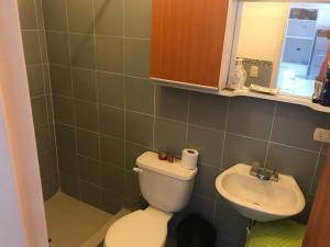 Apartamento En Venta En Caracas - Miravila Código FLEX: 19-171 No.6