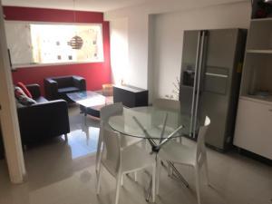 Apartamento En Venta En Caracas - Miravila Código FLEX: 19-171 No.2
