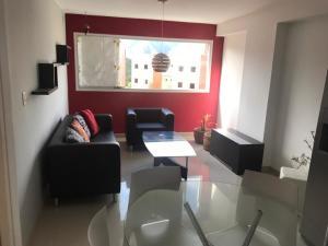 Apartamento En Venta En Caracas - Miravila Código FLEX: 19-171 No.3