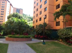 Apartamento En Venta En Caracas - Colinas de La Tahona Código FLEX: 19-1062 No.1