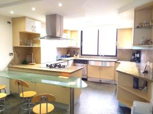 Apartamento En Venta En Caracas - Colinas de La Tahona Código FLEX: 19-1062 No.2