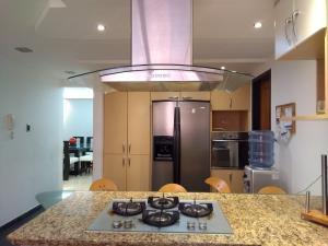Apartamento En Venta En Caracas - Colinas de La Tahona Código FLEX: 19-1062 No.3