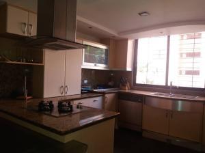 Apartamento En Venta En Caracas - Colinas de La Tahona Código FLEX: 19-1062 No.4