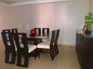Apartamento En Venta En Caracas - Colinas de La Tahona Código FLEX: 19-1062 No.6