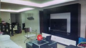 Apartamento En Venta En Caracas - Colinas de La Tahona Código FLEX: 19-1062 No.8