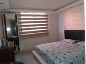 Apartamento En Venta En Caracas - Colinas de La Tahona Código FLEX: 19-1062 No.9