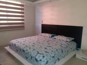 Apartamento En Venta En Caracas - Colinas de La Tahona Código FLEX: 19-1062 No.10