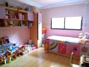 Apartamento En Venta En Caracas - Colinas de La Tahona Código FLEX: 19-1062 No.11