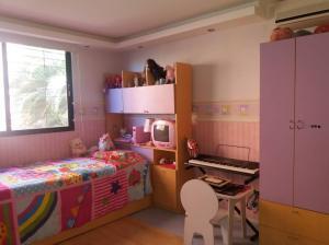 Apartamento En Venta En Caracas - Colinas de La Tahona Código FLEX: 19-1062 No.12