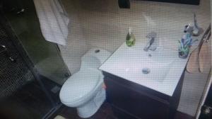 Apartamento En Venta En Caracas - Colinas de La Tahona Código FLEX: 19-1062 No.13