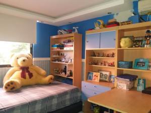 Apartamento En Venta En Caracas - Colinas de La Tahona Código FLEX: 19-1062 No.14