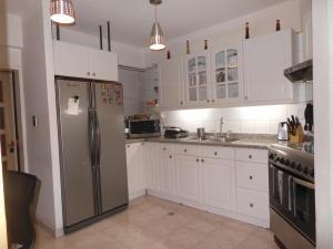 Apartamento En Venta En Maracay - El Bosque Código FLEX: 19-315 No.10