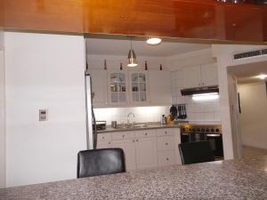 Apartamento En Venta En Maracay - El Bosque Código FLEX: 19-315 No.11