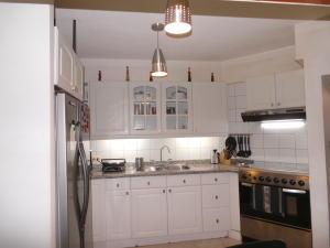 Apartamento En Venta En Maracay - El Bosque Código FLEX: 19-315 No.12