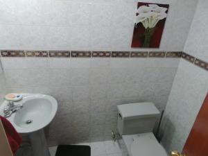 Apartamento En Venta En Maracay - El Bosque Código FLEX: 19-315 No.15
