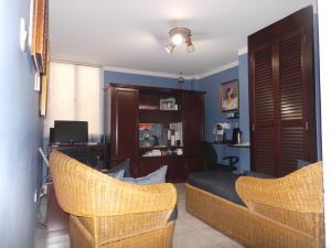 Apartamento En Venta En Maracay - El Bosque Código FLEX: 19-315 No.17