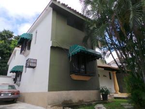Casa En Venta En Maracay - Andres Bello Código FLEX: 19-361 No.6