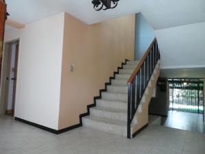 Casa En Venta En Maracay - Andres Bello Código FLEX: 19-361 No.7
