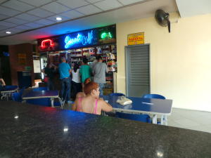 Local Comercial En Venta En Maracay - Base Aragua Código FLEX: 19-365 No.4