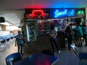 Local Comercial En Venta En Maracay - Base Aragua Código FLEX: 19-365 No.7