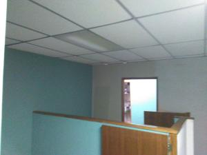 En Venta En Maracay - Zona Centro Código FLEX: 19-369 No.16