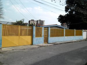 Casa En Venta En Maracay - El Limon Código FLEX: 19-508 No.0