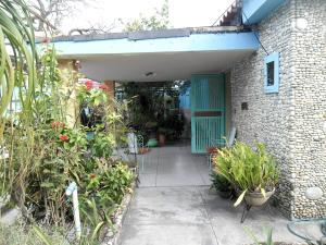 Casa En Venta En Maracay - El Limon Código FLEX: 19-508 No.1