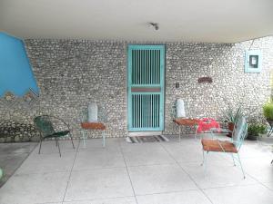 Casa En Venta En Maracay - El Limon Código FLEX: 19-508 No.2