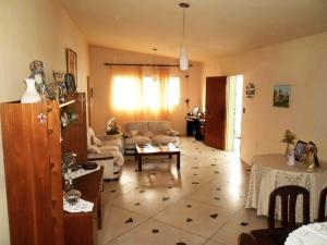 Casa En Venta En Maracay - El Limon Código FLEX: 19-508 No.3