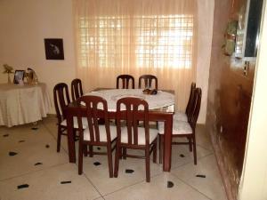 Casa En Venta En Maracay - El Limon Código FLEX: 19-508 No.7