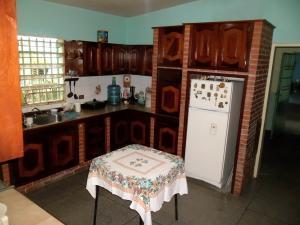 Casa En Venta En Maracay - El Limon Código FLEX: 19-508 No.8
