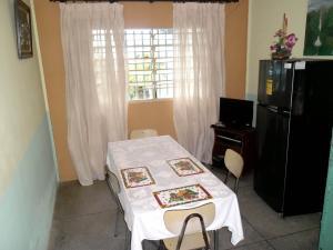 Casa En Venta En Maracay - El Limon Código FLEX: 19-508 No.9