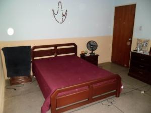 Casa En Venta En Maracay - El Limon Código FLEX: 19-508 No.10